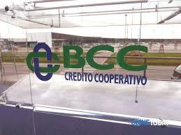 credito cooperativo manzano fusione bcc di manzano e basiliano salvati gli impiegati a