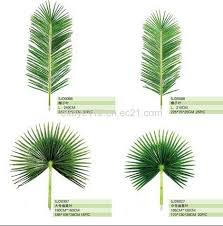 outdoor palm tree l 2014 sj tl003 wholesale artificial date palm tree leaf artificial