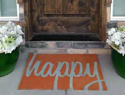 funny doormat 1000 ideas about welcome mats on pinterest doormats funny