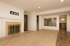 Home Interior Sales Representatives 211 Northcote Place Ottawa Ontario Mls 1080521 Team Realty