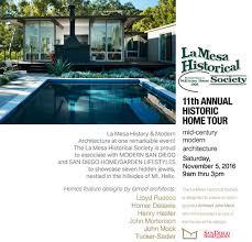 San Diego Home Design Remodeling Show Modern San Diego