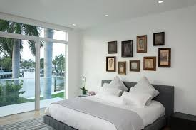 Bedroom Designed Bedroom Design Ideas 8 Ways To Decorate The Wall Above Your Bed
