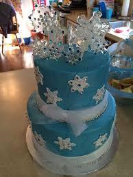 116 best frozen birthday party images on pinterest frozen party