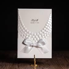 Wedding Invitation Cards Cheap 2017 Unique Design Wedding Invitation Card Cheap Price Cw5188