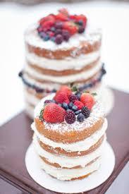piece of cake u2013 medina county lifestyle magazine