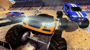 monster truck show california monster truck jam 2016 android apps on google play