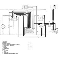gas heater diagram gas water boilers prices