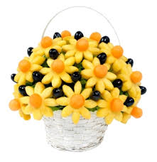 edibles fruit baskets how to make an edible fruit bouquet food inspiration and edible