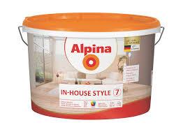 in house alpina in house style 7 sienoms kurioms keliami aukšti reikalavimai
