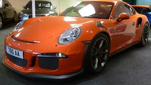 porsche gt3 rs orange porsche gt3 rs for sale lhd and rhd cars