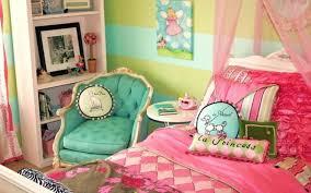 bedroom choosing paint colors interior design paint colors best