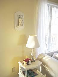 wall sconces bedroom bedside lights ylighting flat metal wall