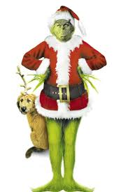 the 26 best images about el grinch on pinterest christmas