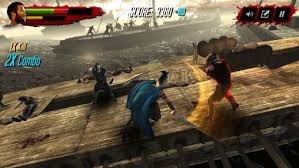 mob org apk 300 rise of an empire seize your for android free