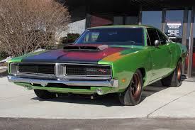 69 dodge charger supercharged 1969 dodge charger vanguard motor sales