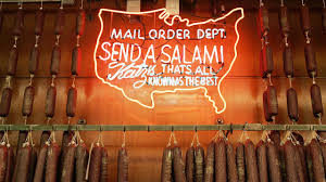 things to do on thanksgiving day in nyc katz u0027s delicatessen of u0027when harry met sally u0027 dishes on u0027perfect