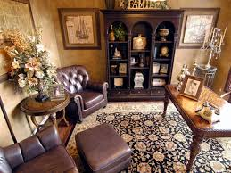 traditional home office design 17 best ideas about traditional