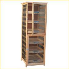 meuble garde manger cuisine meuble garde manger cuisine pour de meilleures expériences 112
