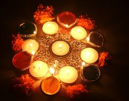 diwali decoration home ideas u2013 decoration image idea