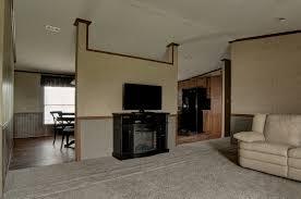 mobile home interior walls mobile homes for sale in floresville pleasanton u0026 victoria tx