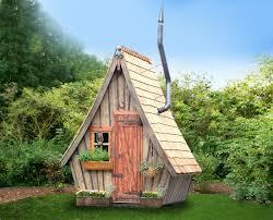 Gartensitzplatz Selber Bauen Die Besten 25 Kinderspielhaus Holz Ideen Auf Pinterest