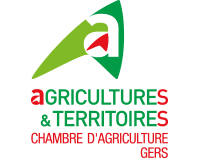 chambre des metiers gers bernard malabirade nouveau président de la chambre d agriculture
