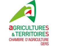 bernard malabirade nouveau président de la chambre d agriculture