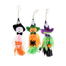 compare prices on witch toy online shopping buy low price witch