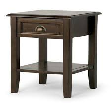 accent tables for living room accent tables living room furniture the home depot