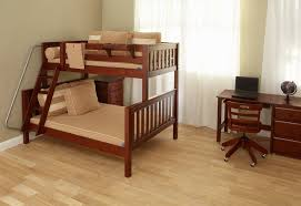 outstanding design ideas of amazing childrens beds with brown