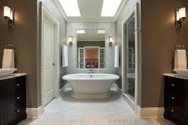bathroom baseboard ideas bathroom baseboard ideas bathroom traditional with white white
