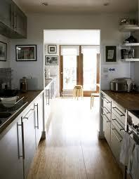 galley kitchen extension ideas gray kitchen galley normabudden com