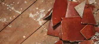 removing ceramic tile doityourself com