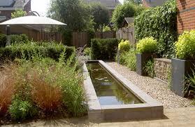 Backyard Vegetable Garden Design Ideas by Water Feature Needed Vegetable Garden Designs And Ideas Garden