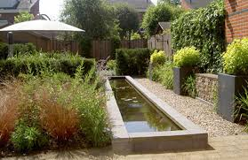 water feature needed vegetable garden designs and ideas garden