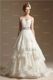 izidress robe de mari e princesse blanc ivoire cap manches robe de mariée vestidos de