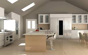 design a virtual kitchen kitchen design exles clickcierge me