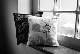 Online Shopping Home Decoration Items by Impressive 30 Black Home Decor Items Inspiration Design Of Home