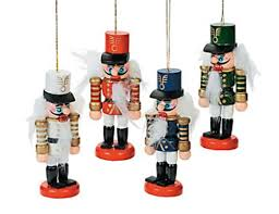 doll nutcrackers nut wholesale doll clothes doll shoes doll