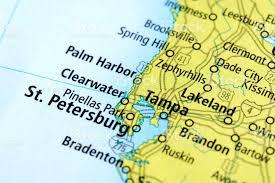 Bradenton Florida Map by Leesburg Fl Map Related Keywords Suggestions Leesburg Fl Map Long
