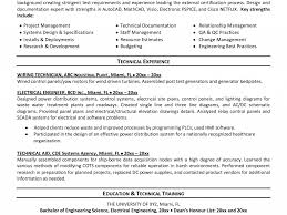 15 native plants important to florida u0027s history phillip u0027s 100 resume with portfolio medical assistant resumes examples