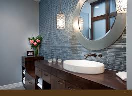 fantastic bathroom vanity mirror with decorative lights and oval