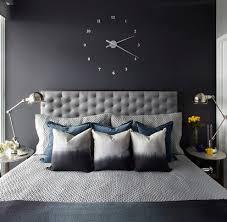 scandinavian wall clock oversized wall clock living room scandinavian with modern kitchen
