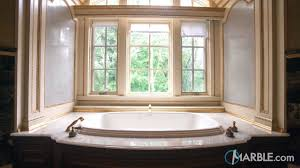 Garden Tub The Bathroom And How It Has Evolved Inspiration
