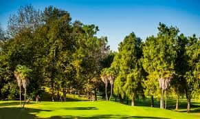 city of los angeles golf los angeles municipal golf courses