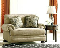 comfortable bedroom chairs small accent chairs for bedroom cerestv info