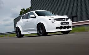 nissan juke r specs jukezilla first nissan juke r ready for delivery with more power
