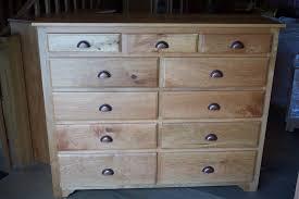 bedroom furniture housatonic hardwoods inc housatonic hardwoods