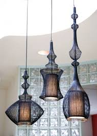 New Chandeliers Innovative Hanging Ceiling Lamps New Chandeliers Wine Glass