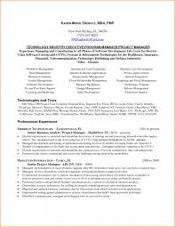 project management resume pdf software project manager resume sample india new it doc templates